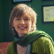 Larisse Goldstein (Vancouver, Canada)