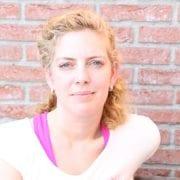Judith Leupen, Netherlands