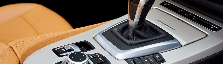 PowerMindcoach - Get behind the driving wheel