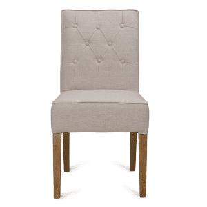is dit een stoel of meer?